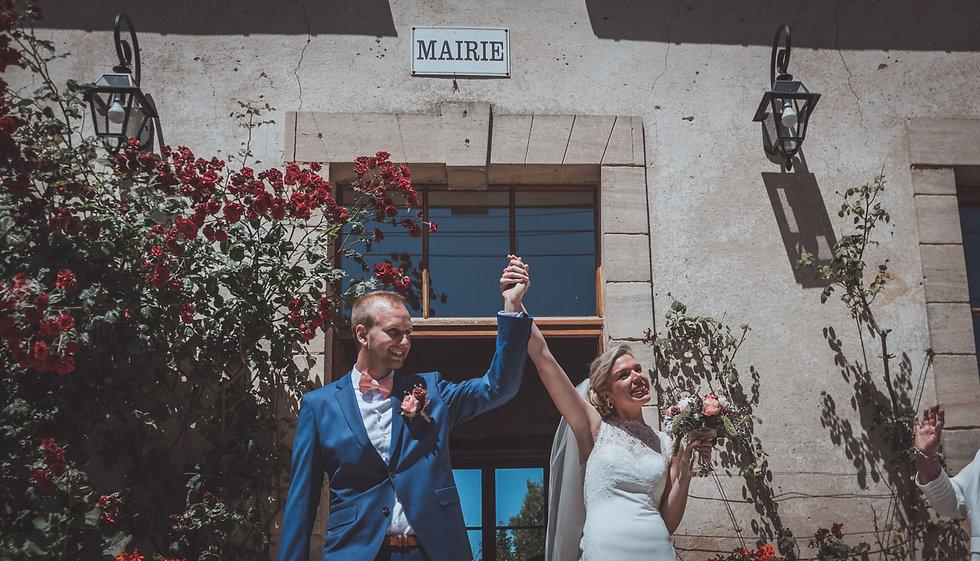 Crabe et koala, photographe et vidéaste de mariage funky à Nantes 44
