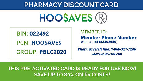 HooSaves Rx -Card Front - Front.jpg
