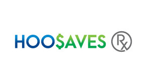 Health Advocacy Company, HooPayz, Launches Pharmacy Discount Card, HooSaves Rx