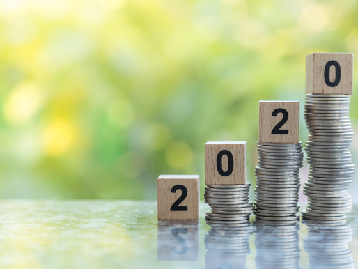 Make Room in Your Budget for More Healthcare Costs This Year