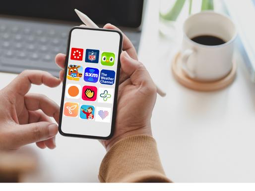 Great Apps To Get You Through Coronavirus