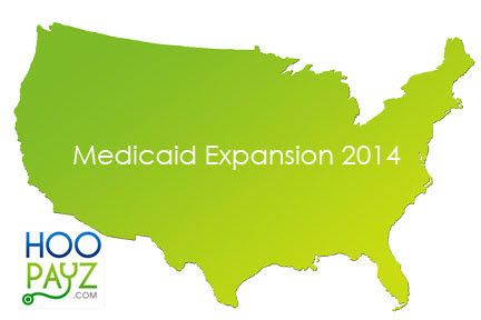 Medicaid in 2014: To Expand or Not To Expand?