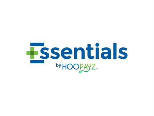 HooPayz Launches New Benefit Offering, Essentials Benefits