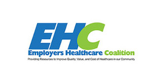 HooPayz Partners With Employers Healthcare Coalition To Reduce Healthcare Costs