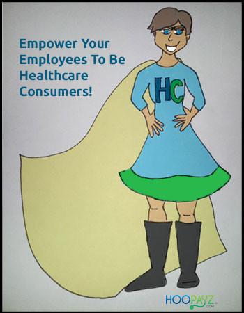 Healthcare Consumer