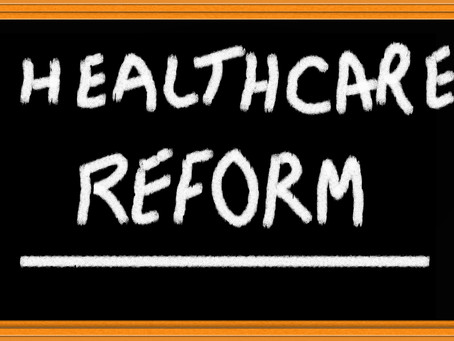 10  Healthcare Reform Changes that Roll Out in 2013