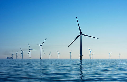 Pic 1 - windfarm 2.jpg