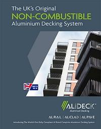 Alideck-Brochure.png