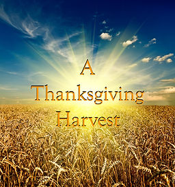 2020.11_A Thanksgiving Harvest.jpg