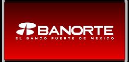 logo-banorte-png-2.png