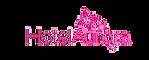 hotel aurora logo.png
