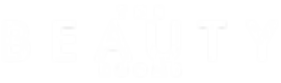 TBR_logo_NoBG-01.png