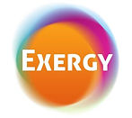 AA Exergy Logo White.JPG