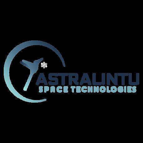 Astralintu Company Logo.png