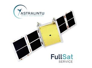 Astralintu_FullSat.png