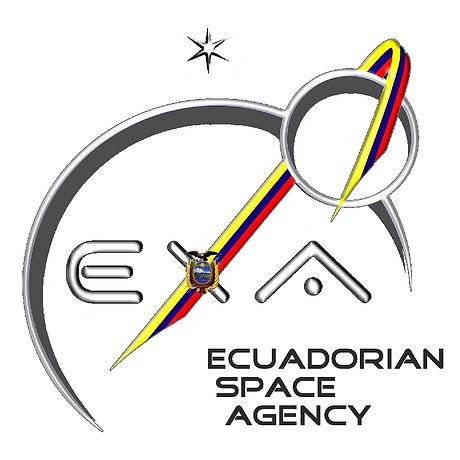 logo-exa-02LWSS.jpg