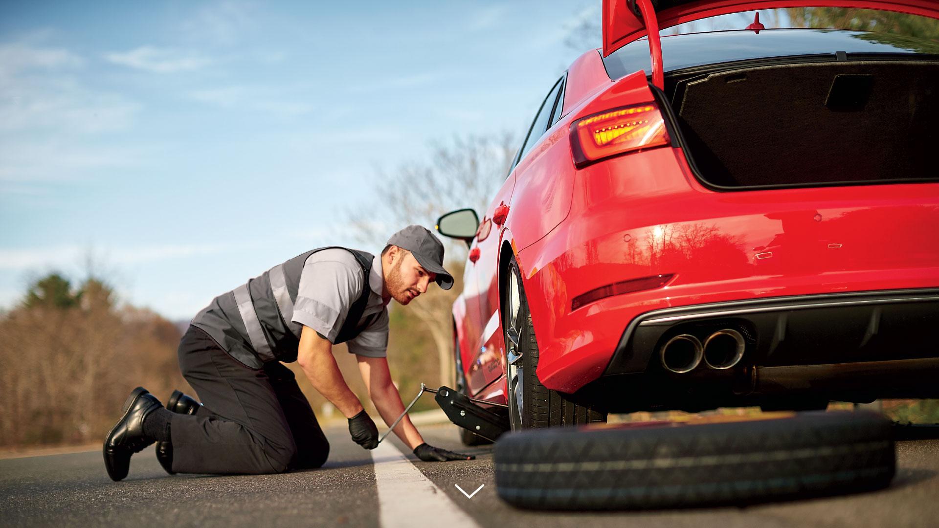 serv-roadside-assist