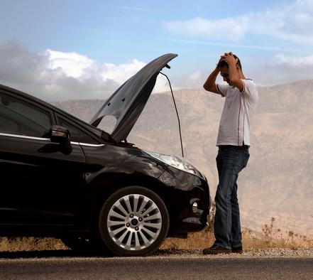 roadside-coverage