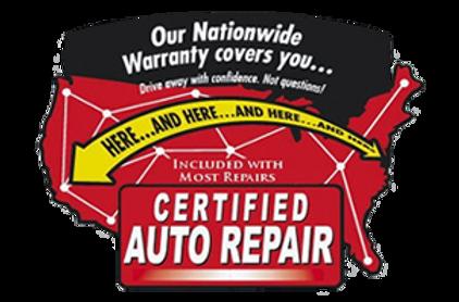 nationwide-warranty
