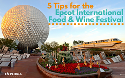 Epcot-FW-Feature