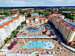 westgate-vacation-villas-and-town-center