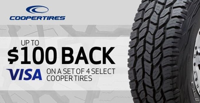 cooper-tire-rebate.jpg