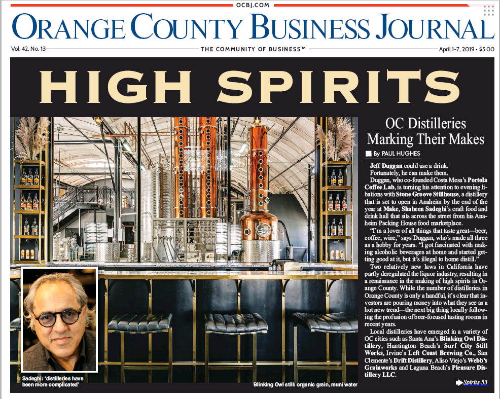 ©Orange County Business Journal 2019