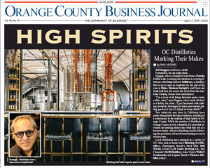 ©Orange County Business Journal 2019