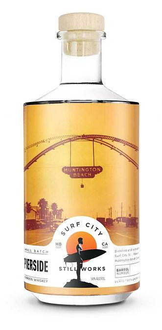 Pierside-Bourbon-500.jpg
