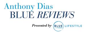 Blue Reviews