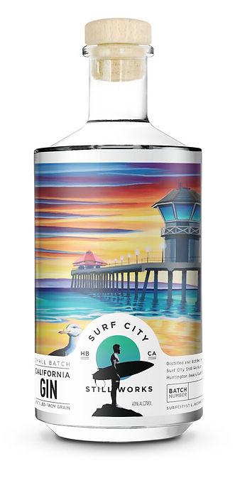 Surf-City-Still-Works-California-Gin.jpg