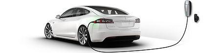 Tesla_edited.jpg