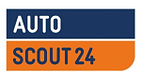 autoscout24-150x85.png