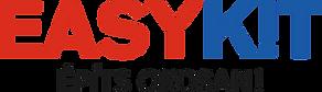 easykit_logo_hun_calib_h160_edited.png