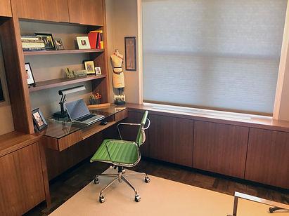 MP home office Wide.jpg