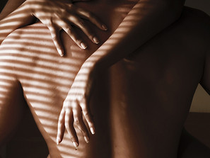 5 Sex Positions That Are Really Just Fresh Takes on YourFavorites