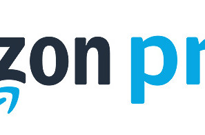 AmazonPrime - 30 Day FREE Trial #DEAL
