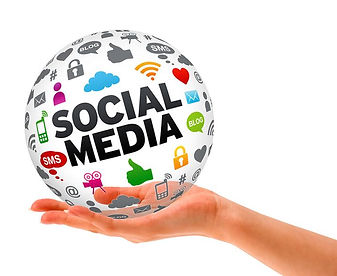 The best Social Media Package that KloutMEDIA offers! FaceBook, twitter, instagram, tumblr, & pinterest professionals.