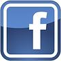 Klout FaceBook social media account