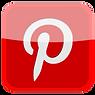 Klouts Pinterest Social Media account
