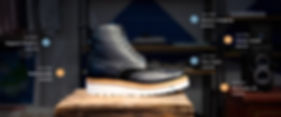 Web Banner main - shoe.jpg