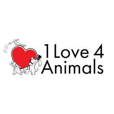 1Love4Animals