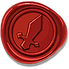 icon_quest_com.png