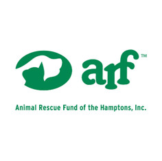 Animal Rescue Fund of the Hamptons