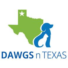 DAWGS n Texas