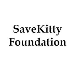 Save Kitty Foundation