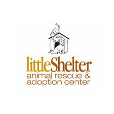 Little Shelter