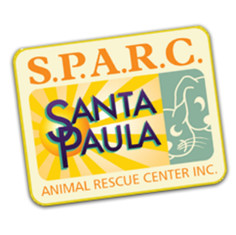 Santa Paula Animal Rescue Center