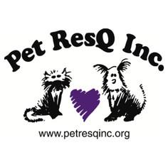 Pet ResQ Inc.