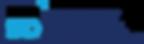 El Sewedy Logo-01.png